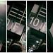 10F mal 4