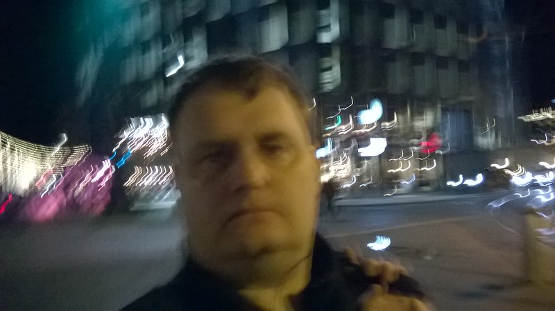 WP_20141015_279