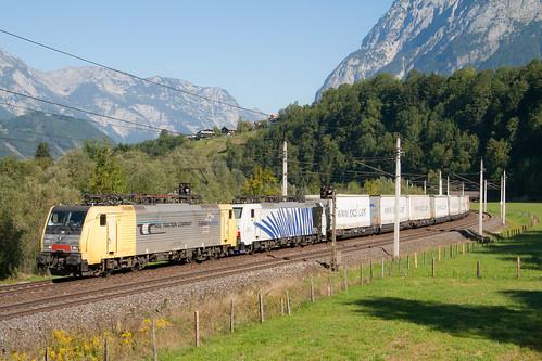 zebra tec 189 rtc 914 902 ekol lokomotion 41853 giselabahn