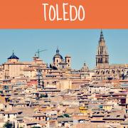 http://hojeconhecemos.blogspot.com/2001/02/guia-de-toledo.html