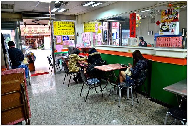 真實小籠包宜蘭市美食006-DSC_9883