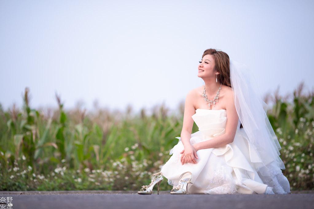 台南婚攝 香格里拉台南遠東國際飯店