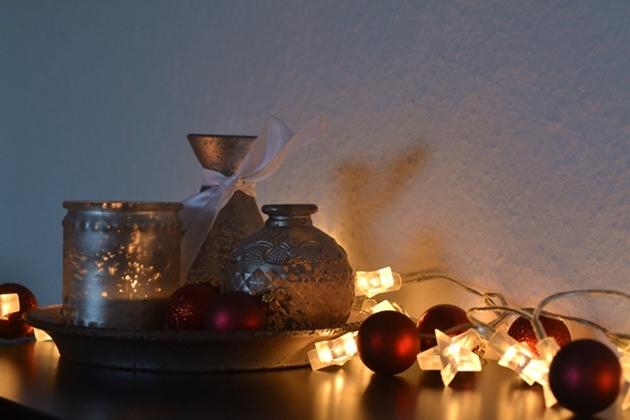 1. Advent mit Eugli und Giveaway Essie (5)