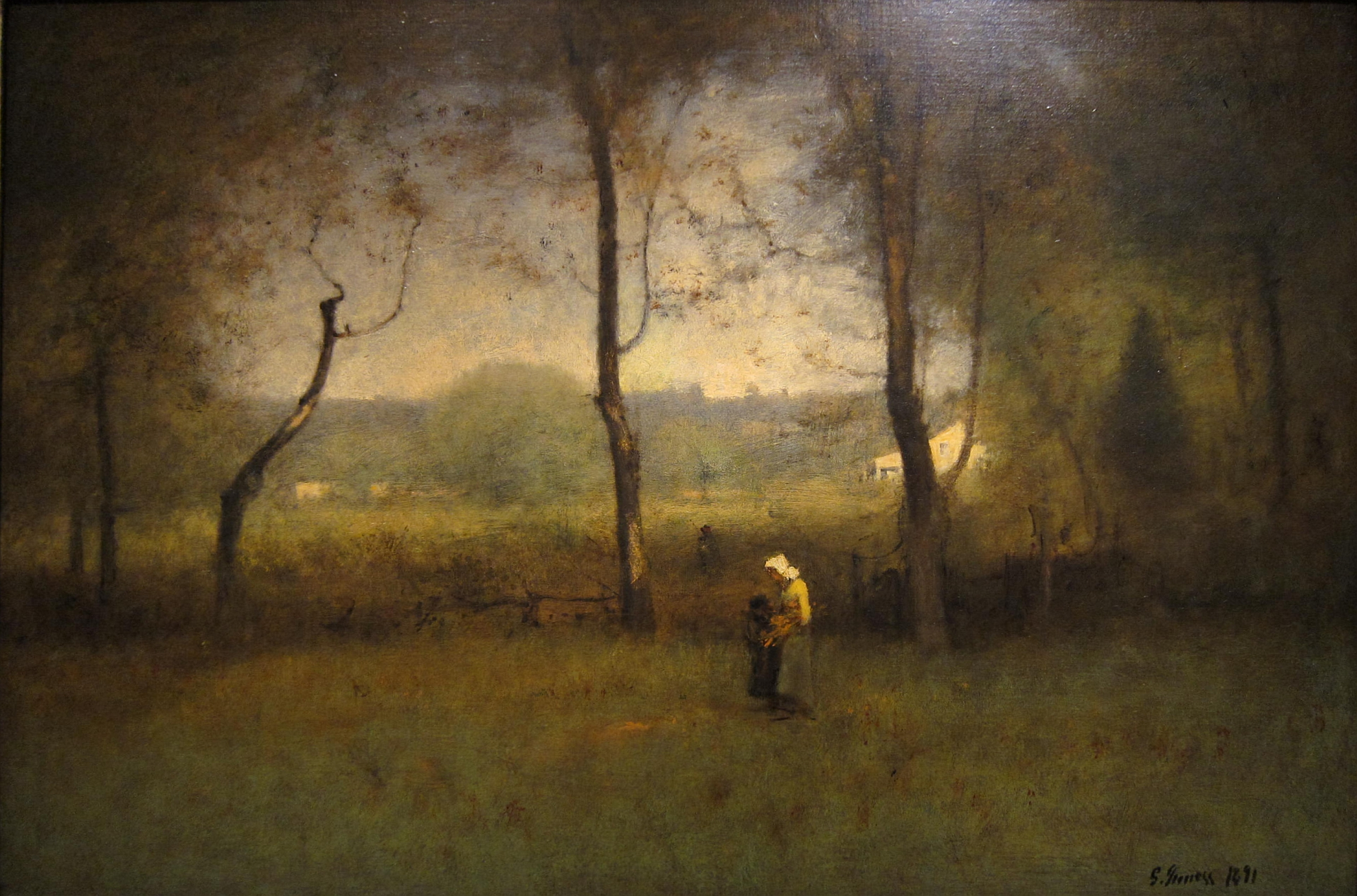 Wood Mountain Elevation : Elevation of williamstown ma usa maplogs