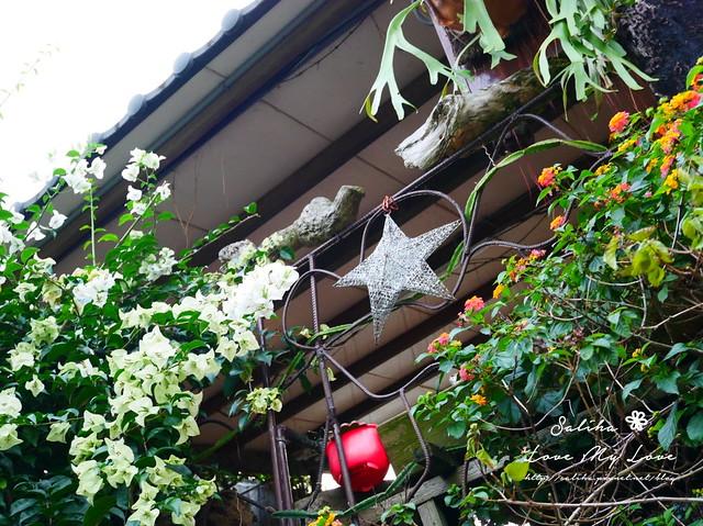 內湖採草莓圃咖啡下午茶 (26)
