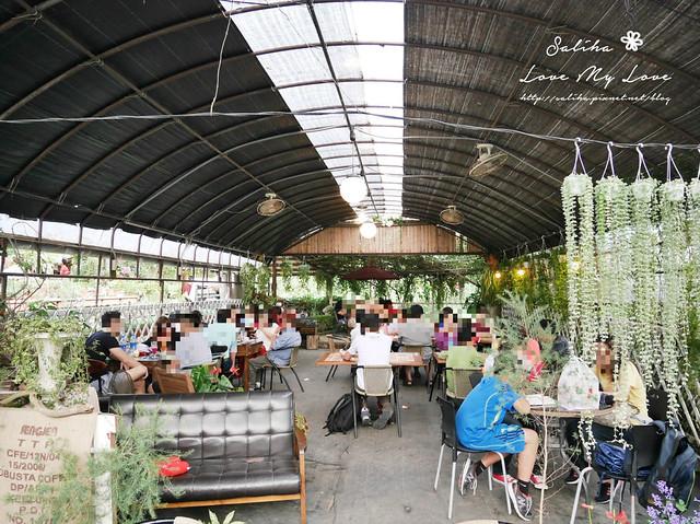 內湖採草莓圃咖啡下午茶 (32)