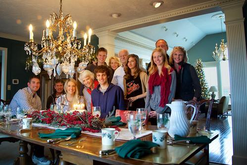 2014-12 Christmas-0856-Edit-2-Edit