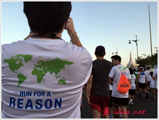 standard-chartered-bangkok-marathon-2014-IMG_4795