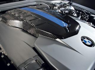 BMW-2008-7-Series-H-30