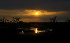 Wakarusa Sunset