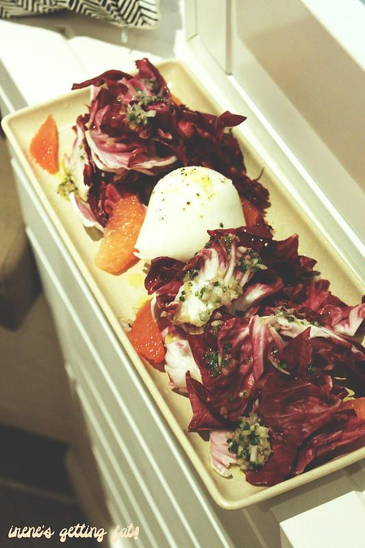 abode-salad