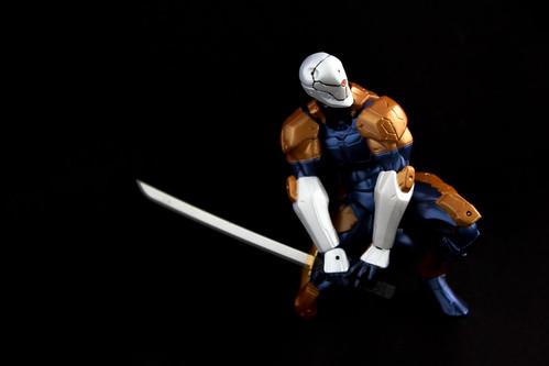 RevolMini_Cyborg_Ninja_08