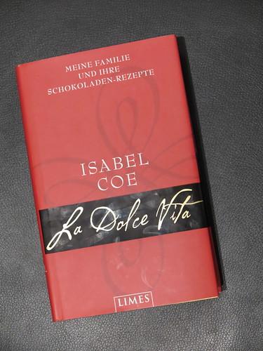 """""""La Dolce Vita"""" von Isabel Coe"""