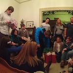 Taylor+Family+Christmas