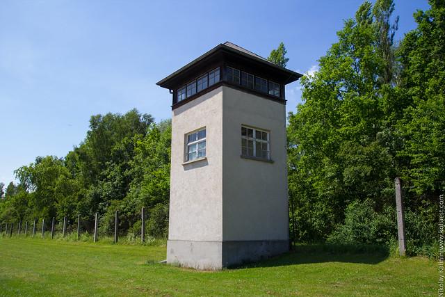 Munich1-44