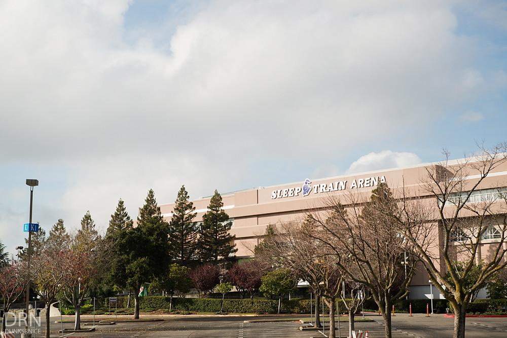 DXC Sacramento - 12.06.14