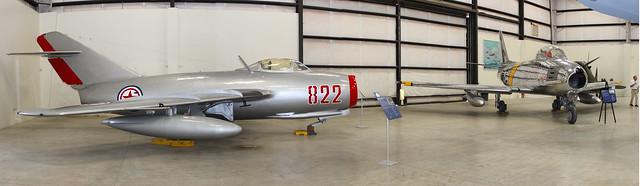 MiG Alley panorama copy