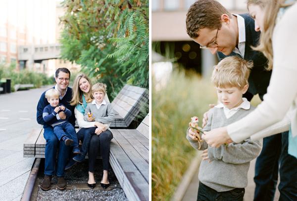RYALE_Highline_Family-03