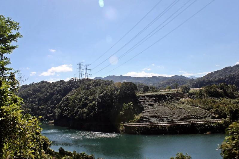 台北往宜蘭。17度C隨拍 (28)