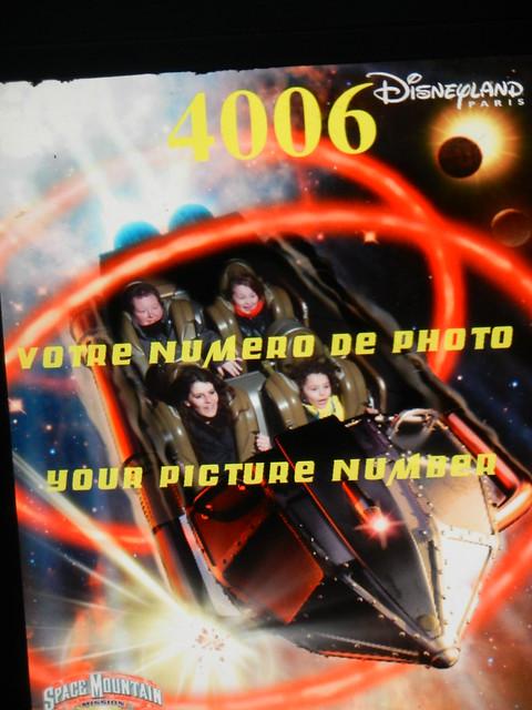 Mes Journées bonus au Pays Magique pendant l'année 2013 ainsi que des photos d'un séjour  (24/02. Page 1),(03/03/.Page 4)( séjour juillet page 7 )... - Page 3 16013264457_7f447ffec7_z