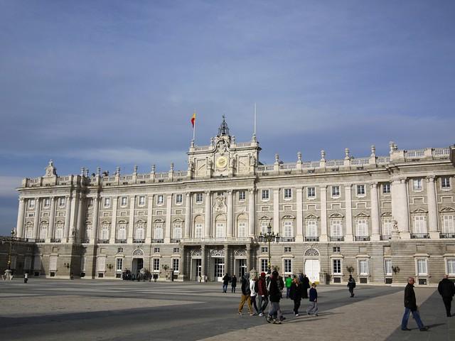 madrid_palacio1