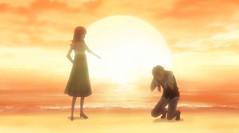 Ookami Shoujo to Kuro Ouji 10 - 21