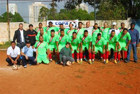 3ª Copa de Futebol de Campo dos Metalúrgicos (64)