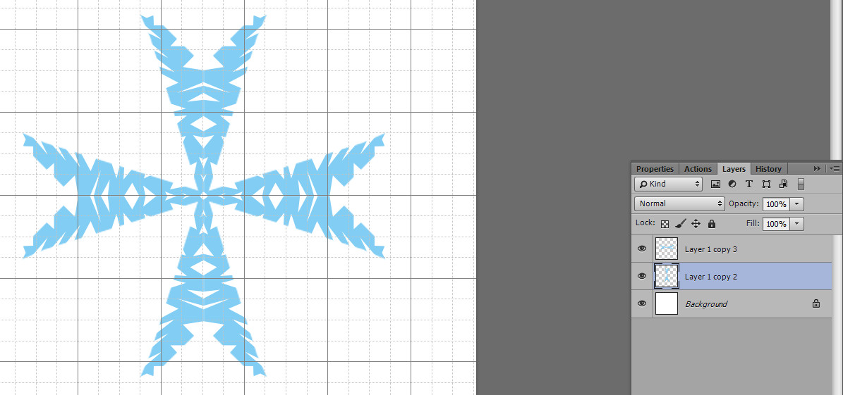 snowflake-21