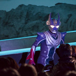 NewYear!_Ultraman_All_set!!_2014_2015_Stage_Victory-9