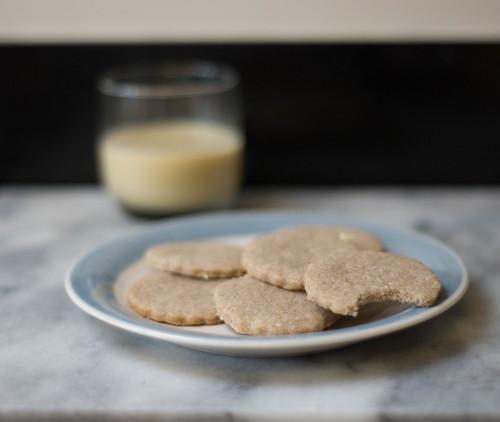 Buckwheat Cookies (6 of 6).jpg