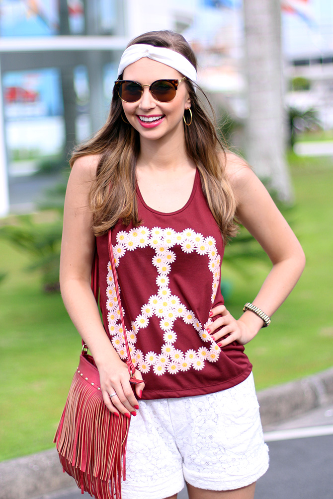 09-look do dia margaridas paz e amor blog sempre glamour