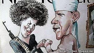 biemhoa_obama