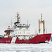 Ice Breaking Operations-2905