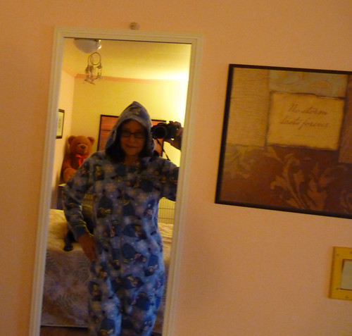 Onesie for Oneness One