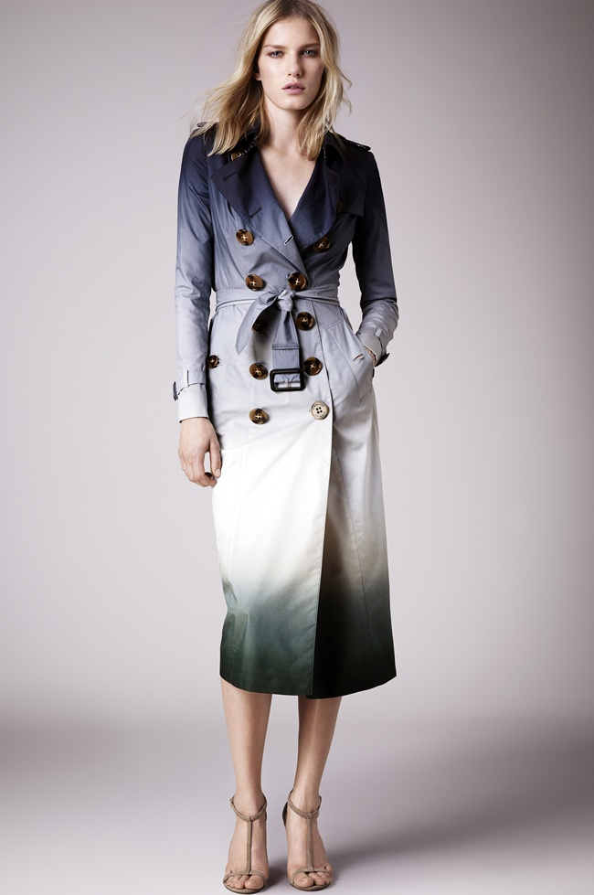 4 Burberry Prorsum Womenswear Spring_Summer 2015 Pre-Collection