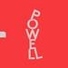 Powell / Powell 11—14