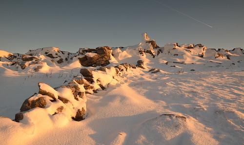 winter snow derbyshire peakdistrict nationaltrust whitepeak peakdistrictnationalpark wolfscotedale wolfscotehill walkinginderbyshire