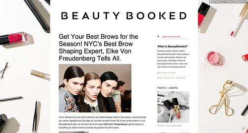 _Get Your Best Brows for the Season  NYC s Best...   BEAUTYBOOKED