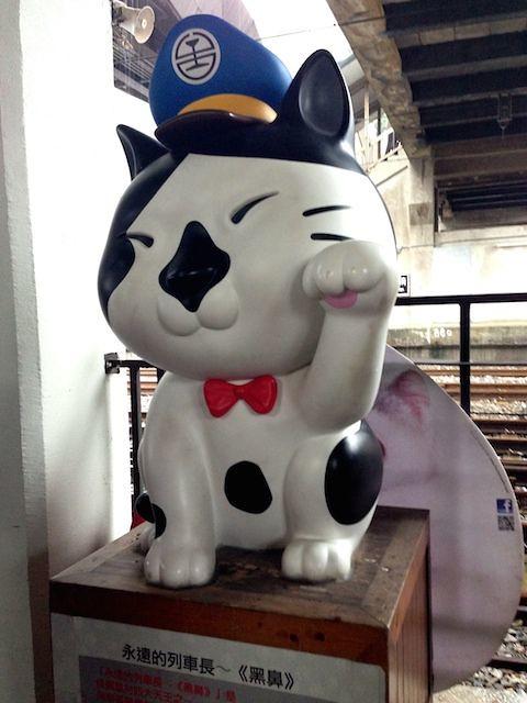 ownercat.min_