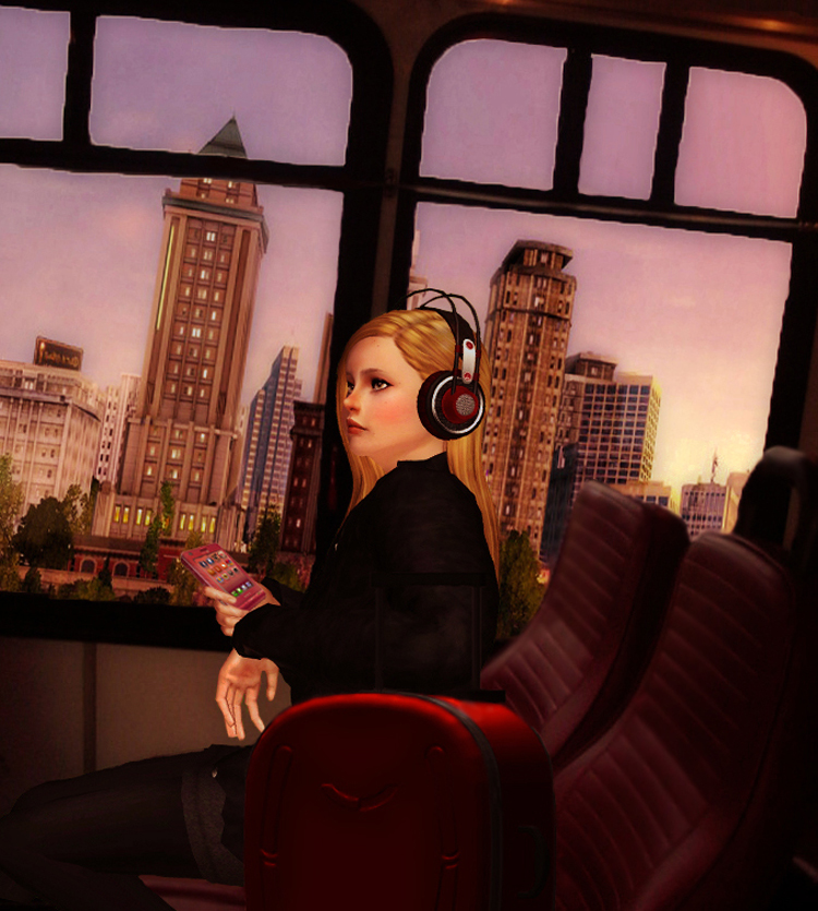 [Sims] Créations de Kloliane - Page 12 16167274675_20353beb04_o