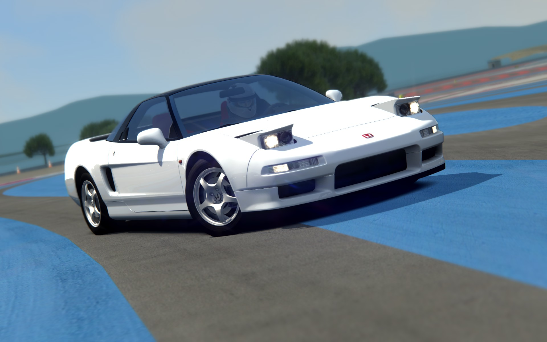 Get Assetto Corsa at http://store.steampowered.com/app/244210/
