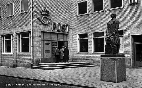 Borås 1
