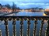 Sur la Seine by Claudecf