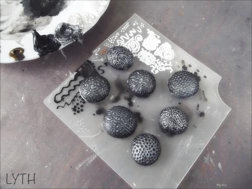 black-white-textures-1