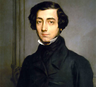 Tocqueville