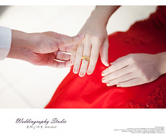 hand, arm, finger, red, limb, close-up, nail, manicure, interaction, holding hands, cosmetics,