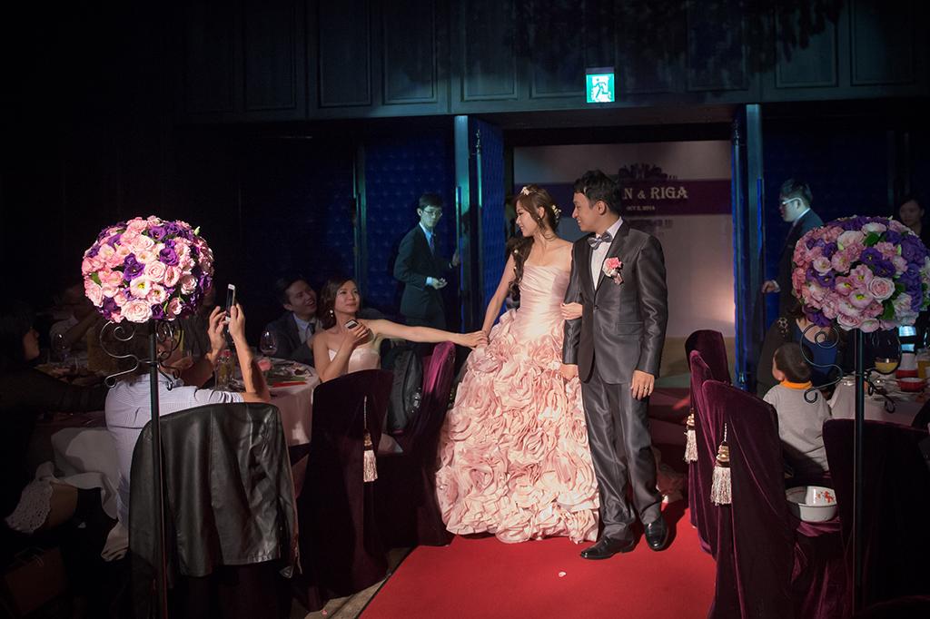 '君品酒店婚攝,婚攝BrianWang,婚禮紀錄,自主婚紗,類婚紗,海外婚紗婚禮,BWS_8913'