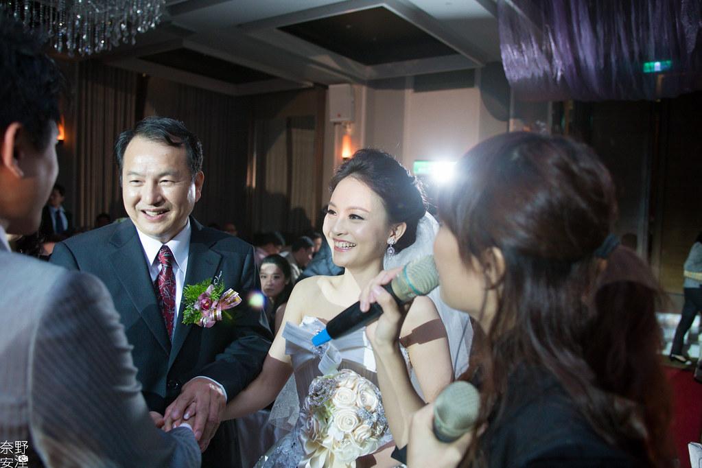 婚禮攝影-台北-銘元&韻如-歸寧宴 X 麗庭莊園 (29)