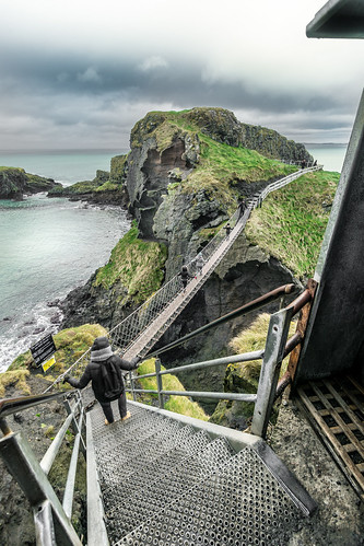 Carrick A Rede Northern Ireland If You Like To Buy A