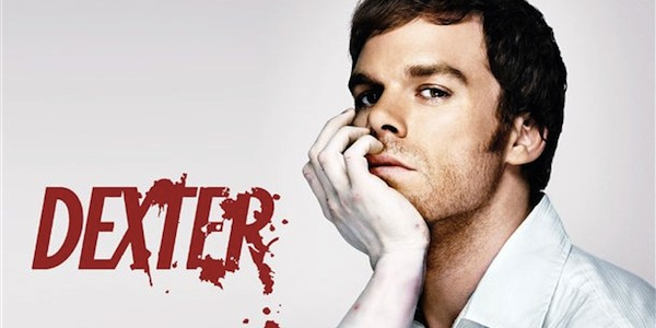 2678.Dexter-vga-article.jpg-610x0